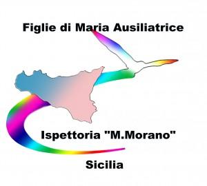 Logoscritta