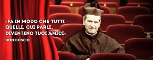 src-http,;;www.teatrinodonbosco.it;upl;banner_donbosco2