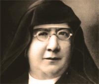 SUOR LAURA MEOZZI (1874-1951)