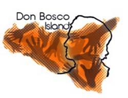 Don Bosco Island