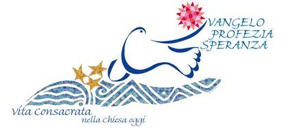 logo-anno-vita-consacrata_it