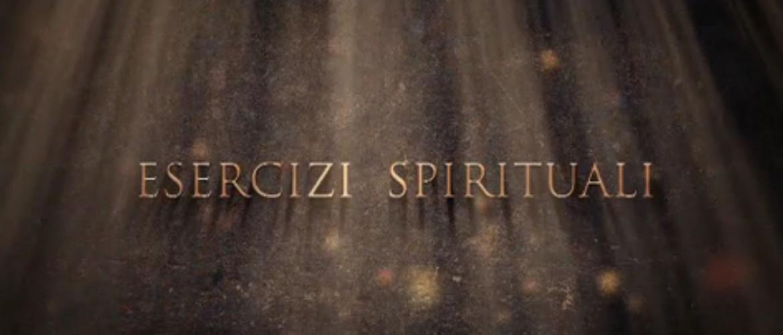 esercizi-spirituali-2015-cover