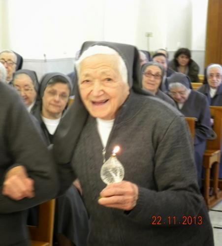 100 anni giurdanella (14 of 53)