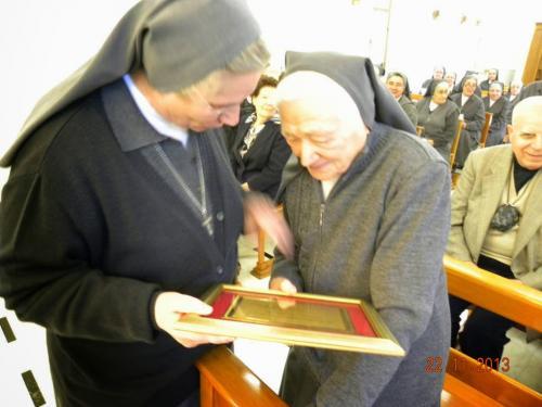 100 anni giurdanella (30 of 53)