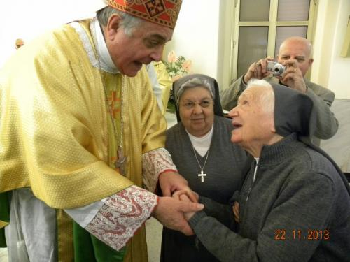 100 anni giurdanella (31 of 53)