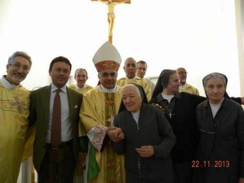 100 anni giurdanella (35 of 53)