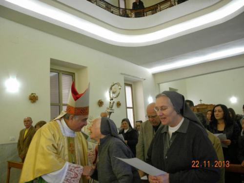 100 anni giurdanella (3 of 53)