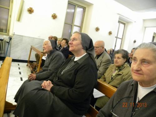 100 anni giurdanella (9 of 53)