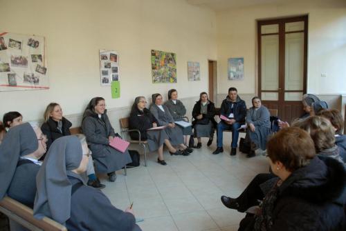 Convegno CE 16 marzo 2014 (10 of 22)