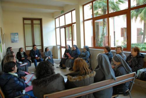 Convegno CE 16 marzo 2014 (11 of 22)