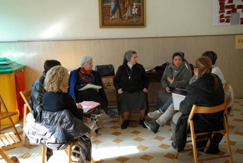 Convegno CE 16 marzo 2014 (16 of 22)