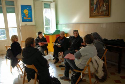 Convegno CE 16 marzo 2014 (17 of 22)
