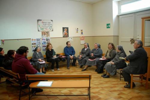 Convegno CE 16 marzo 2014 (18 of 22)
