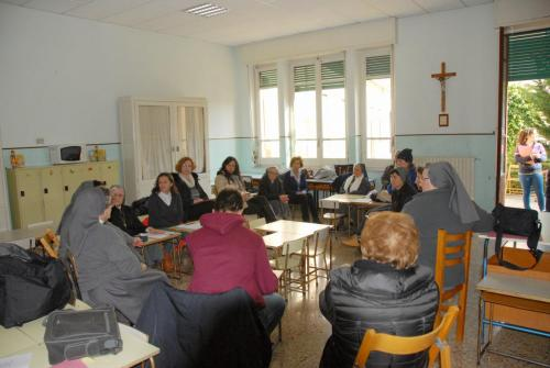 Convegno CE 16 marzo 2014 (19 of 22)
