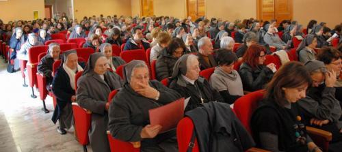Convegno CE 16 marzo 2014 (1 of 22)