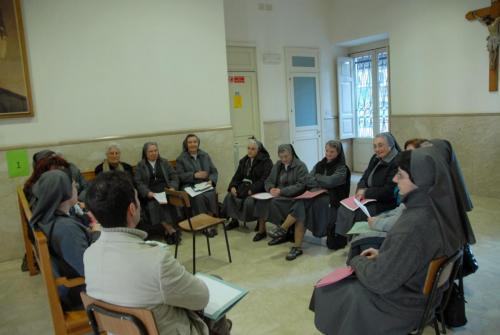 Convegno CE 16 marzo 2014 (21 of 22)