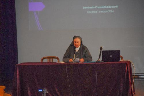 Convegno CE 16 marzo 2014 (5 of 22)