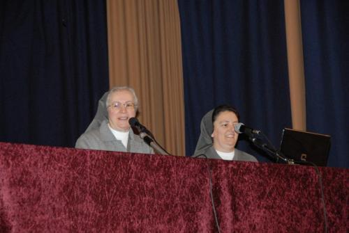Convegno CE 16 marzo 2014 (6 of 22)