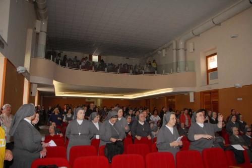 Bicentenario Sicilia (12 of 134)