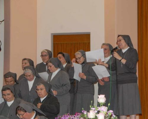 Bicentenario Sicilia (21 of 134)