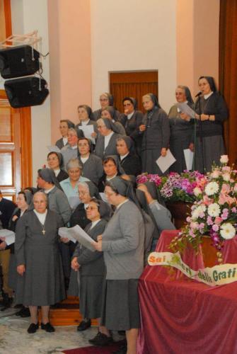 Bicentenario Sicilia (22 of 134)