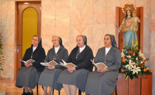 Voti Perpetui Sr Enza (12 of 145)