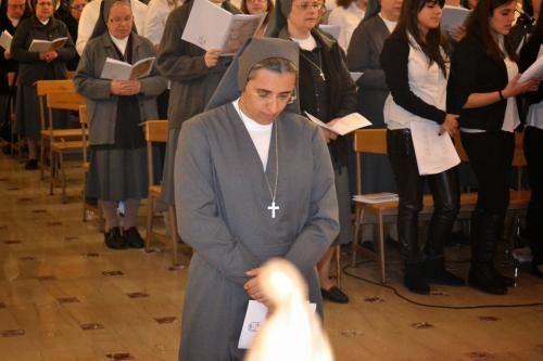 Voti Perpetui Sr Enza (26 of 145)