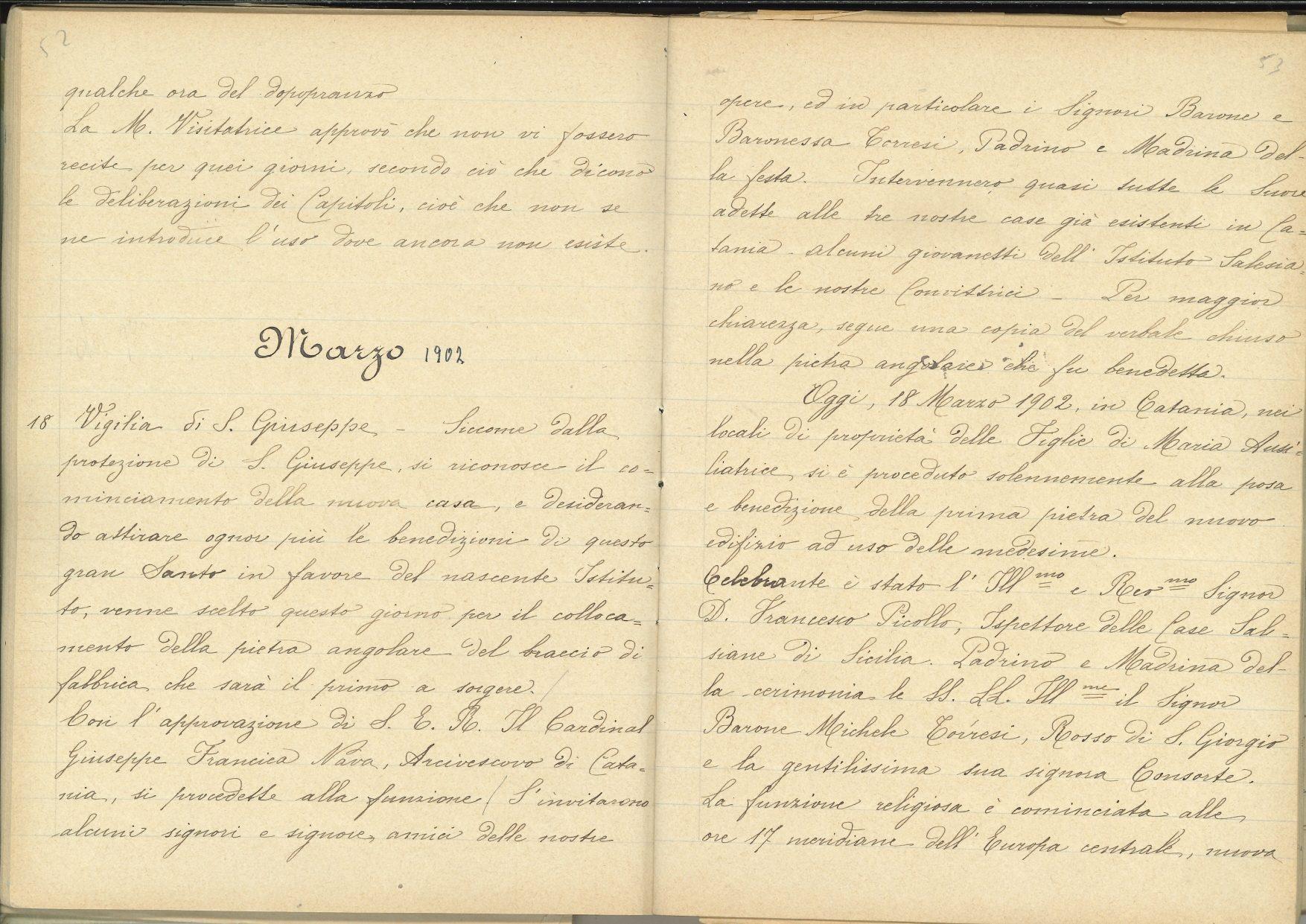 Cronaca CT MA 18 marzo 1902_page-1