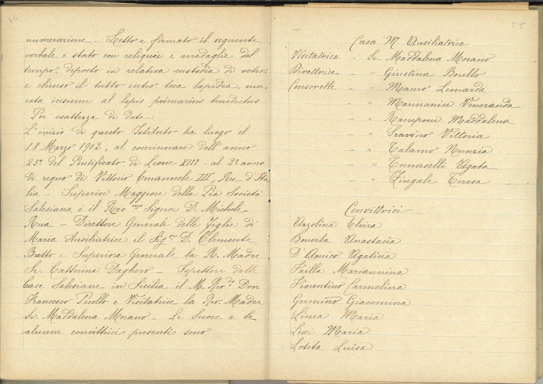 Cronaca CT MA 18 marzo 1902_page-2