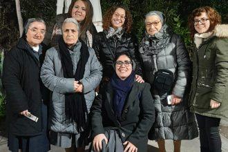 Veglia Don Bosco