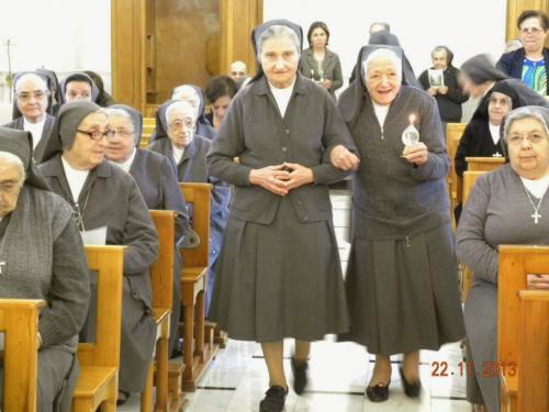 100 anni giurdanella (13 of 53)