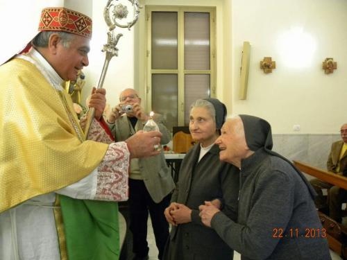 100 anni giurdanella (16 of 53)