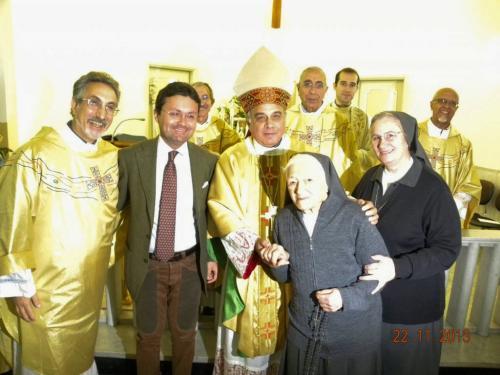 100 anni giurdanella (32 of 53)