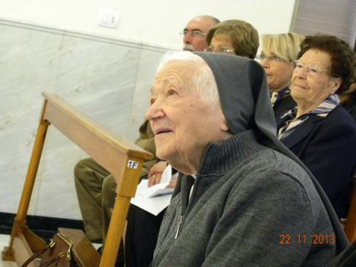 100 anni giurdanella (8 of 53)
