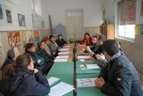Convegno CE 16 marzo 2014 (12 of 22)