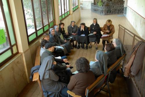 Convegno CE 16 marzo 2014 (13 of 22)