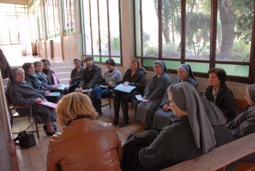 Convegno CE 16 marzo 2014 (14 of 22)