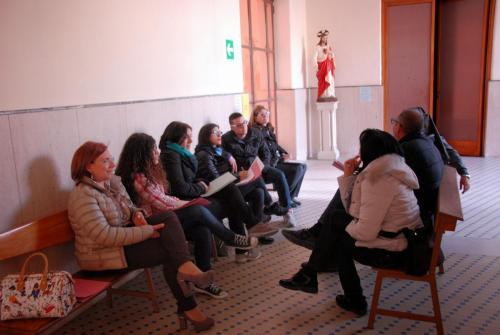 Convegno CE 16 marzo 2014 (20 of 22)