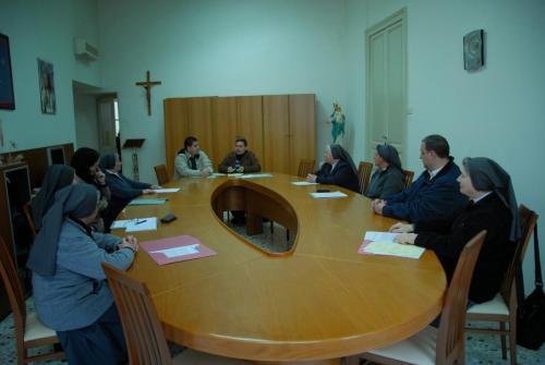 Convegno CE 16 marzo 2014 (22 of 22)